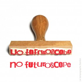 No Futuroscope
