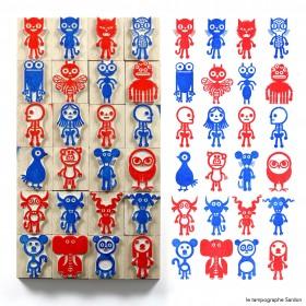 Kawaii Box