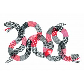 Serpent-Minute